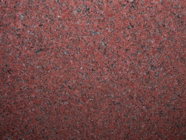 African Red Granit